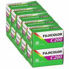 Fujicolor c200 Cheapest analog camera film free shipping worldwide