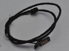 VW T4 Kasten Bj 98 Kabel Leitungssatz Heckscheibenheizung 171971921 #2602-B111