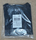 The Children  s Place Toddler Boys New Navy Long Sleeve T-Shirt Size: 4T NWT