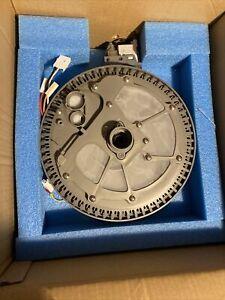 dd94-01004a Samsung Dishwasher Circulation Pump