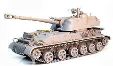1/48th Tank-Mania Soviet 2S3 Akatsiya SPG