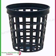 50mm Net Pot - QTY 50 - Hydroponics, Propagation, Aquatic Plants, Orchids