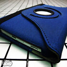 JEAN STYLE Book-Case/Cover for Samsung SM-T217TMKATMB Galaxy Tab3/Tab 3 7.0