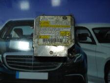 Airbag Centralita Crash Sensor Daewoo Kalos T02 DPI 96534481 96534481 7088191