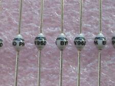 10 x ZM4746A-07 Zener Diode