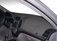 Ford Mustang 2015-2019 w/ FCW Carpet Dash Board Cover Mat Grey