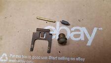 1970 1971 1972 Yamaha R5 YR5 carburetor float arm pin needle valve