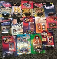 Lot Of 14 Unsorted diecast Cars. (F11)