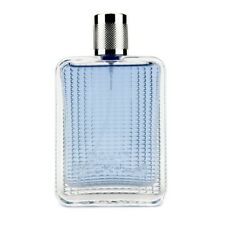 David Beckham The Essence EDT Spray 75ml Perfume