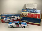 1978 Dale Earnhardt Sr #96 Cardinal Tractor Ford Torino 1:24 NASCAR Action NEW