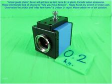 IMAGING SOURCE DFK 21AF04, CCD CAMERA as photo,sn: 4035.