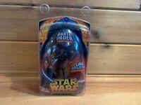 Star wars Lava Reflection Anakin Skywalker Darth Vader Revenge of the Sith