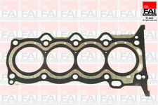 HEAD GASKET FOR TOYOTA YARIS VERSO HG1838A PREMIUM QUALITY