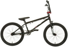 "Mongoose Scan R50 Freestyle BMX Bike Boys Girls 20"" Inch Wheels Steel Frame"