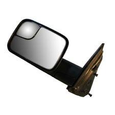 Door Mirror-Laramie CIPA-USA 46502 fits 02-06 Dodge Ram 1500