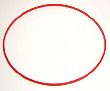 NEW CANON EF 24-105 mm F4 L IS USM RED RING L INDICATOR ORIGINAL YA2-1683-000