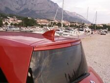 Renault megane 2 Heckspoiler spoiler spoiler faîtages tuning spoiler