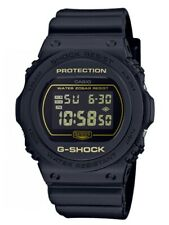 Casio G-Shock * DW5700BBM-1 Black Digital Watch COD PayPal