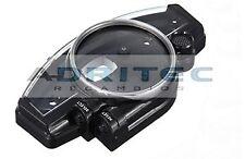 Velocímetro Yamaha R6 06-10