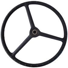 Steering Wheel Fits Massey Ferguson Mf135 Mf35 Mf50 Mf65 Te20 To20 To30 To35 Tra