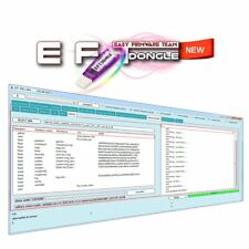 EFT Dongle - By Easy Firmware Team