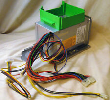 Newton Power NPS-200PB-132 B S26113-E490-V50 200W Power Supply Unit / PSU