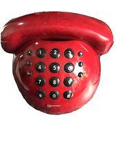 Geemarc Bubble phone Aloha Landline