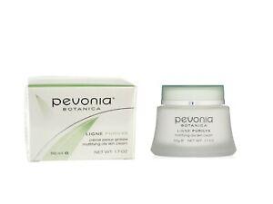 Pevonia Mattifying Oily Skin Cream 50ml / 1.7oz