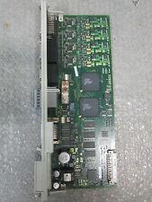Siemens 6SN1118-0DM33-0AA1 LT-Modul Control Card Version B *Fully Tested*