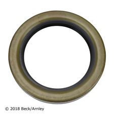 Wheel Seal BECK/ARNLEY 052-2086 fits 69-95 Toyota Pickup