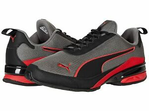 Man's Sneakers & Athletic Shoes PUMA Viz Runner Sport