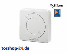 Hörmann Funk-Innentaster FIT 4 BS 868 MHz BiSecur Funk Wandtaster Smart Home