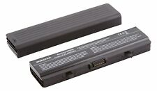 2200mAh Laptop Battery for DELL INSPIRON PP41L 1546 1545 1525 BEST QUALITY