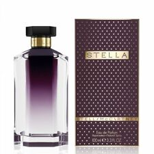 Stella by Stella McCartney 100ml EDP Spray NEW PACKAGING