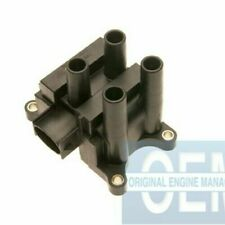 Pronto 50020 Ignition Coil