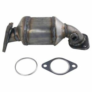 Front Radiator Side Catalytic Converter Exhaust Pipe for Buick Lacrosse 3.6L New