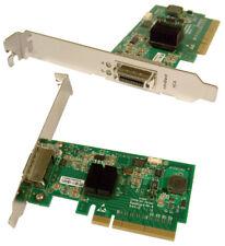 IBM Infiniband 4x DDR 8x PCIe HCA Card 44R9972 44R9971 Mellanox HCA Host