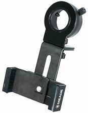 Meade Instruments, Telescope Smart Phone Adapter (608007)