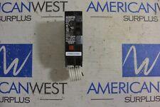 BE130H SIEMENS BLEH bolt on 22kA 30 amp 1 pole GFI Equip Protection Breaker NEW