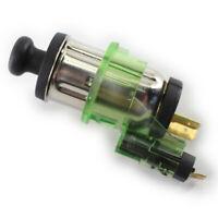 1pcs 98AG15K047AC Cigarette Lighter Plug & Socket Assembly for FORD Focus Fusion