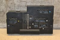 Mercedes E Class Rear Sam Box 2129000004 W212 Fuse Box Control Unit 2010