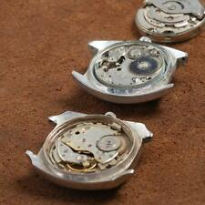 1PC Scrapped watch Mechanical movement for watch Assembly exercises Randomly BIN