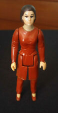 Star Wars Leia Organa in Bespin Gown Figure Only 1980
