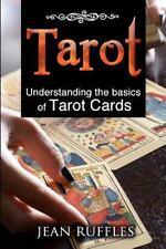 Online Tarot,Tarot Spreads,Free Tarot: Tarot : Understanding the Basics of...