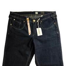 PADDOCKS LUCY Shape Damen Stretch Jeans denim black 60374 3503.6001