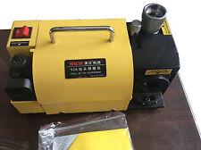 2-15mm Drill Bits Sharpener Grinder MR-13A Angle Grinding Machine 220V Y