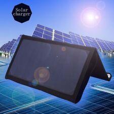 12 V Solar Panels For Sale Ebay