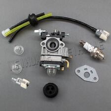 Carburetor For Echo A021001340 Carb Srm-280 Srm-280S Srm-280T Srm-280U Timmers