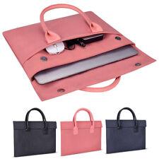 New Handbag Laptop Bag Case Sleeve For Huawei MateBook D D14 13 14 inch Notebook