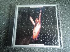 CD - Guns N'Roses - Performance -  OVP